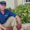 Clogged Sewer & Drain Cleaning Service