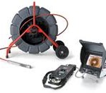 Sewer Camera inspections in Naples and Fort Myers, FL