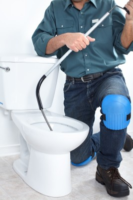 Toilet Repair Amp Installation Moen Brothers Plumbing